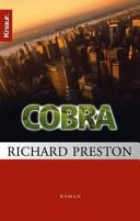 Cobra  Sonderausgabe
