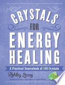 crystals-for-energy-healing