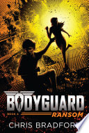 Bodyguard  Ransom