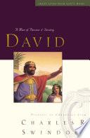 Great Lives  David