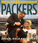 Sports Illustrated PACKERS