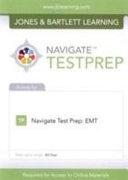 Navigate Testprep