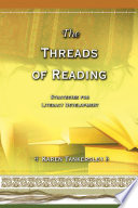Threads Of Reading