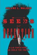 Seeds of Deception Book PDF