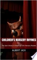 Children s Nursery Rhymes