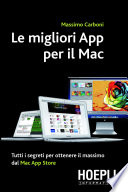 Le migliori App per il Mac