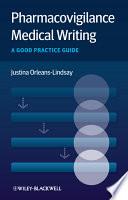 Pharmacovigilance Medical Writing