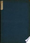 Neues bayerisches Volksblatt