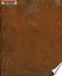 Neues allgemeines Intelligenzblatt f  r Literatur und Kunst