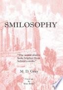 Smilosophy