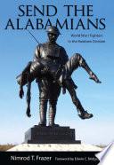 Send the Alabamians