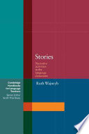 Short Stories In The Classroom [Pdf/ePub] eBook