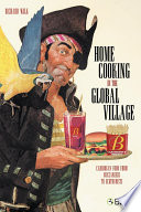 Home Cooking in the Global Village