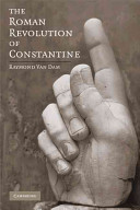 The Roman Revolution of Constantine
