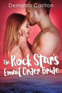 download ebook the rock star\'s email order bride pdf epub