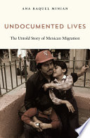 Undocumented Lives