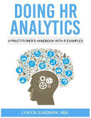 Doing Hr Analytics: A Practitioner's Handbook With R Examples