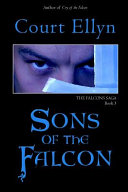 Sons Of The Falcon