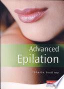 Advanced Epilation