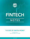The Rise of Digital Money Book
