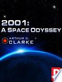 2001 book