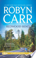 Redwood Bend : boys, katie malone is sidelined with a...