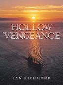 Hollow Vengeance Book