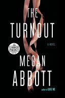 The Turnout Book PDF