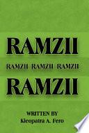 Ramzii
