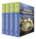 download ebook encyclopedia of sports management and marketing pdf epub