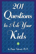 201 Questions to Ask Your Kids