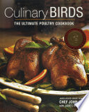Culinary Birds : as an affordable, delicious, and...