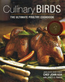 Culinary Birds