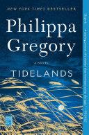 Book Tidelands