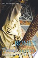 Rome S Female Saints book