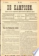 Oct 26, 1894