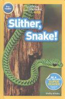 download ebook slither, snake! pdf epub