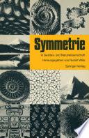 Symmetrie in Geistes  und Naturwissenschaft