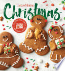 Taste Of Home Christmas 2e