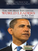 the-100-most-influential-world-leaders-of-all-time