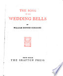 The Song of the Wedding Bells