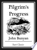 Pilgrim s Progress  Unabridged  With the Original Illustrations