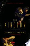 The Kingdom Book PDF