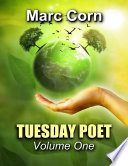 Tuesday Poet  Volume One