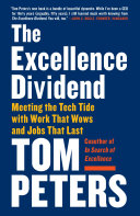 download ebook the excellence dividend pdf epub