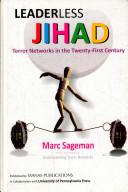 Leaderless Jihad Terror Networks