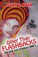 Other Than Flashbacks