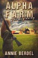 alpha-farm