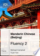 Mandarin Chinese  Beijing  Fluency 2  Ebook   mp3