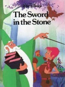 download ebook sword in the stone pdf epub